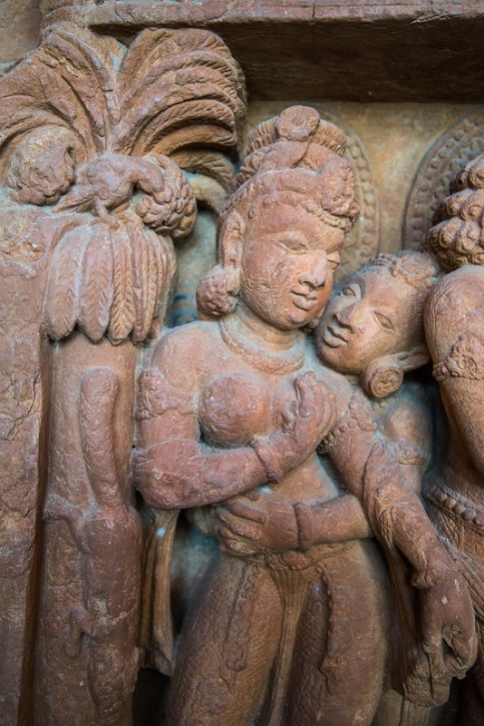 SirpurChattisgarh_039