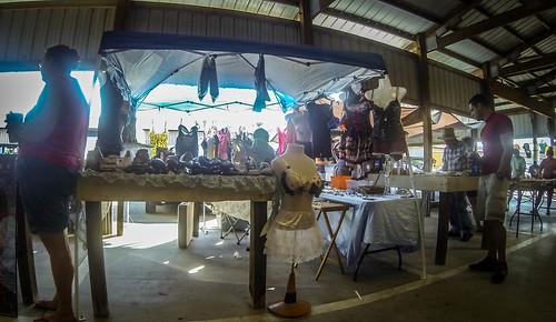 Barnyard Flea Market-43