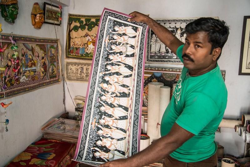 RaghurajpurPuri_032