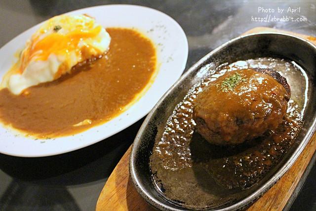 30257503920 d2207fe6db z - [台中]異鄉人咖哩 日式食堂--日籍主廚料理,滋味超棒的日式咖哩,每種口味都好好吃啊!@西區 向上北路 勤美