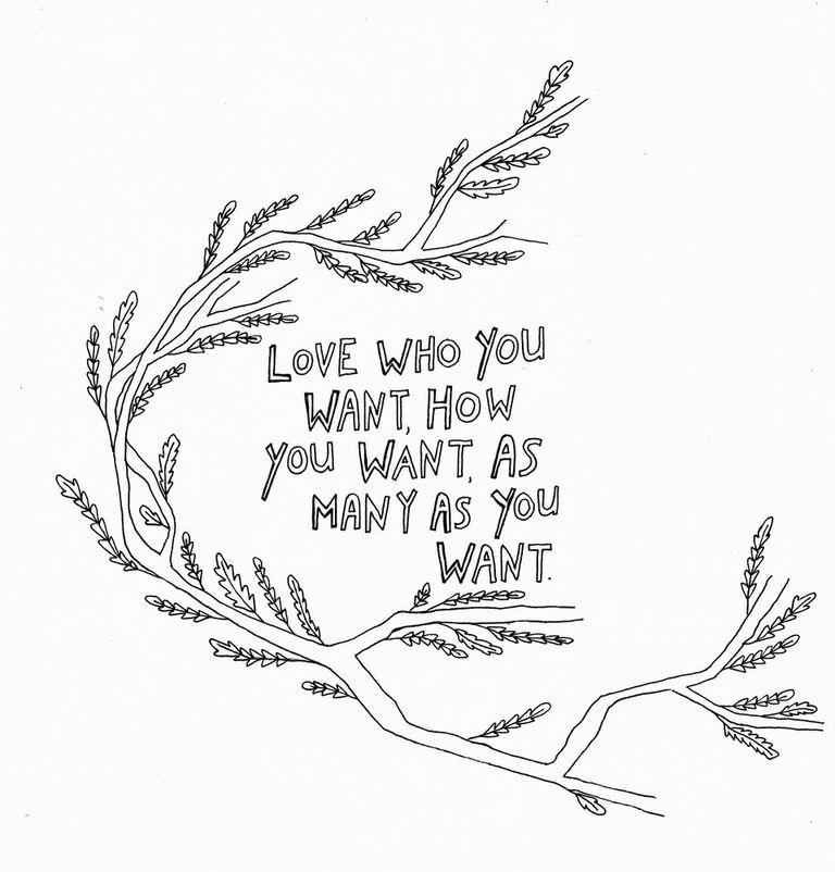 Popular dating sites in china