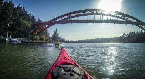 La Conner Kayaking-3