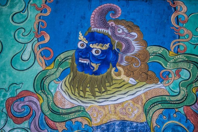 Punakha_018
