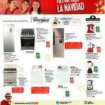 navidad La Curacao pag 14