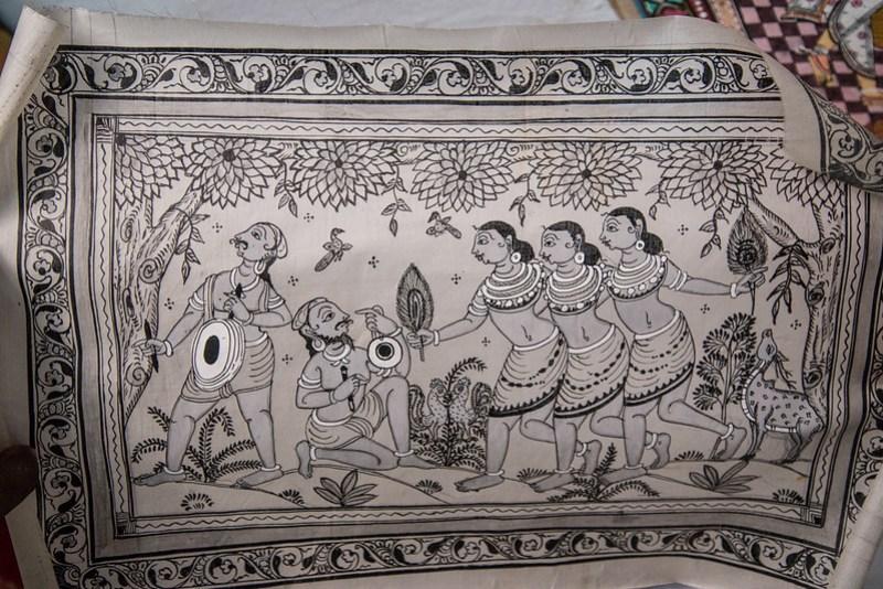 RaghurajpurPuri_035