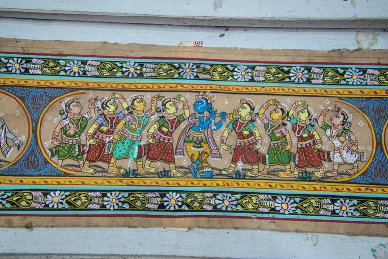RaghurajpurPuri_004