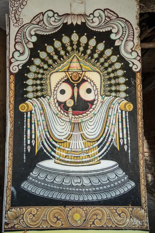 RaghurajpurPuri_029