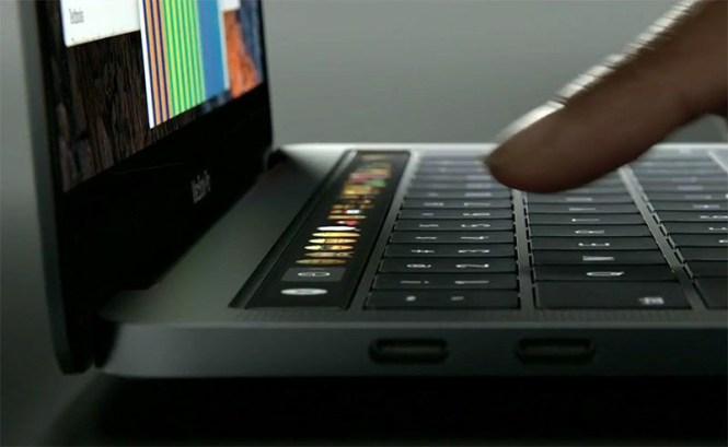 touchbar-800x492