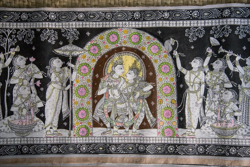 RaghurajpurPuri_039