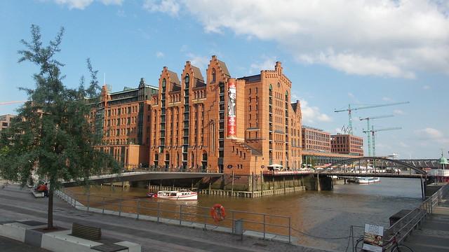 Hamburg (2)