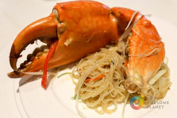 Ming Kee Live Seafood-16.jpg