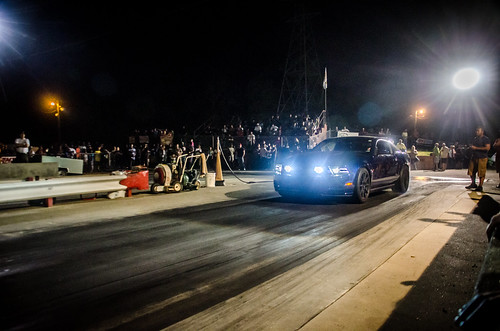 Greer Dragway-67