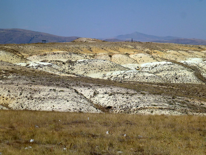 Turquie - jour 22 - Dernier jour en Cappadoce - 062 - Aktepe-Ürgüp Yolu