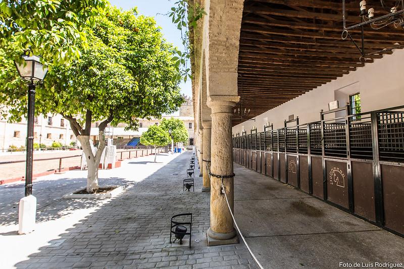Postales de Córdoba-18
