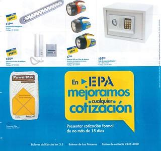 EPA abril 2015 - pag16