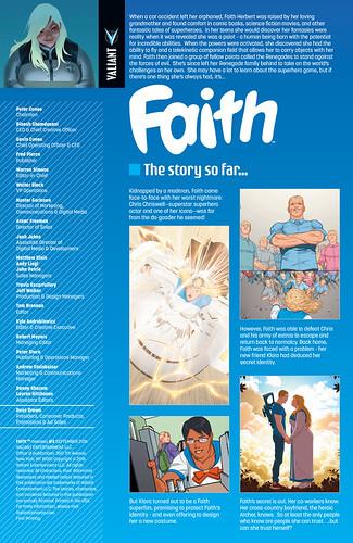 29539549256_ab649c056e ComicList Preview: FAITH #3