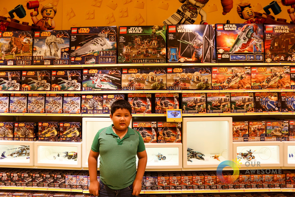 Lego Store Philippines-28.jpg