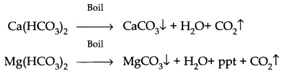 cbse-class-11th-chemistry-solutions-chapter-9-hydrogen-21