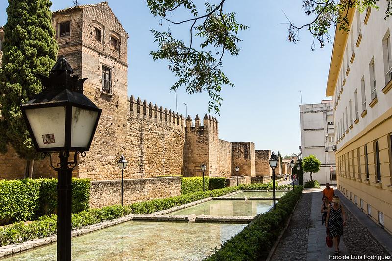 Fin de semana en Córdoba-12