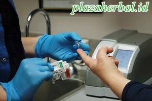 Cara Mengetahui Terkena Diabetes Atau Tidak