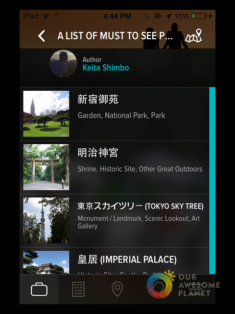 Create Trips - Tokyo-8.jpg