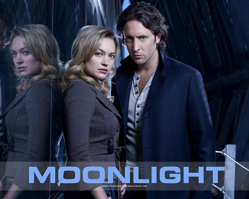 Moonlight (Ay Işığı)