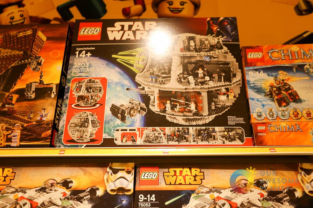Lego Store Philippines-113.jpg