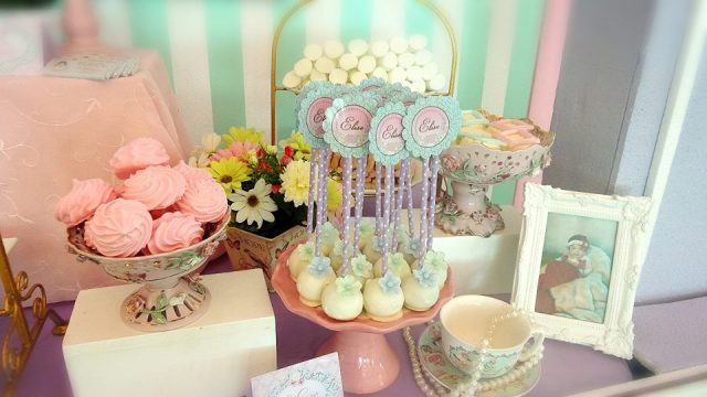 sweets (33)