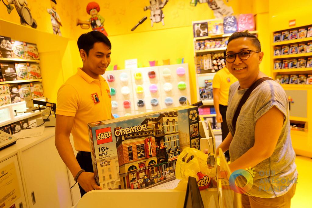 Lego Store Philippines-89.jpg
