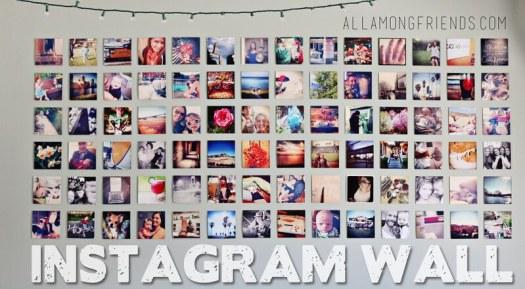 instagram_wall_via_allamongfriends_1