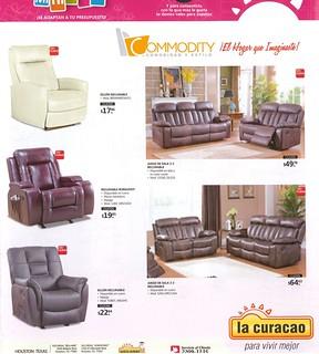catalogo mama 2015 la curacao - pag19