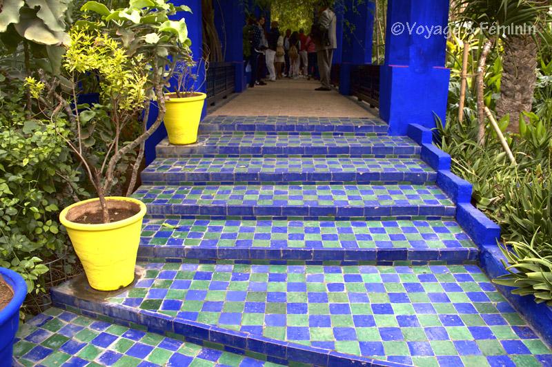Marrakech 28