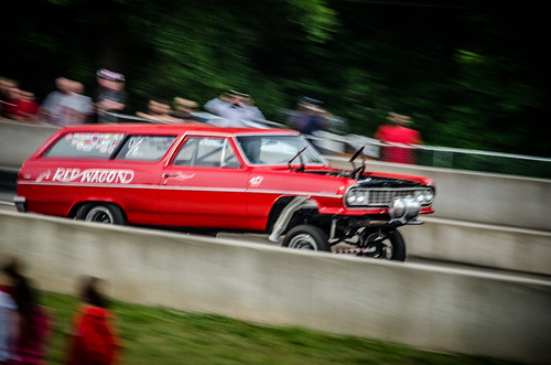 Greer Dragway-7