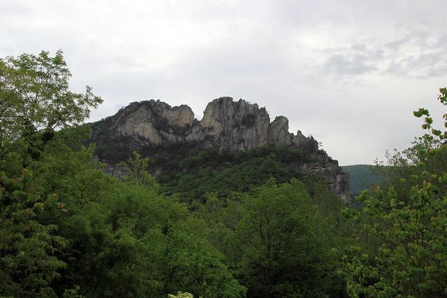 20150526_Seneca_Rocks_058