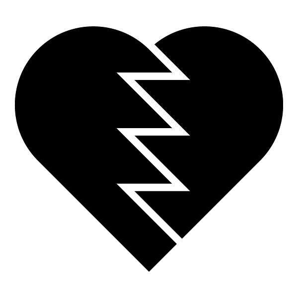 Broken-Hearted Jubilee