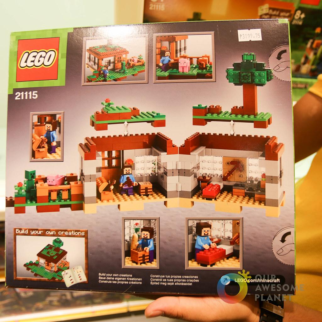 Lego Store Philippines-46.jpg