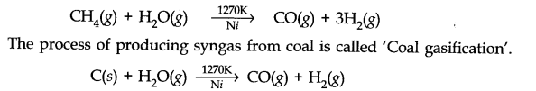 cbse-class-11th-chemistry-solutions-chapter-9-hydrogen-17