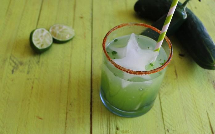 cucumbermargarita2
