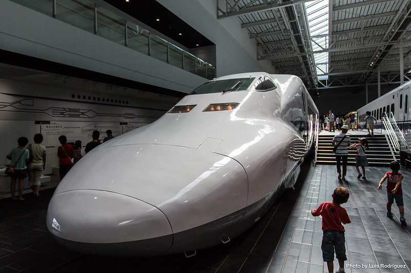 SCMaglev and Railway Park-24