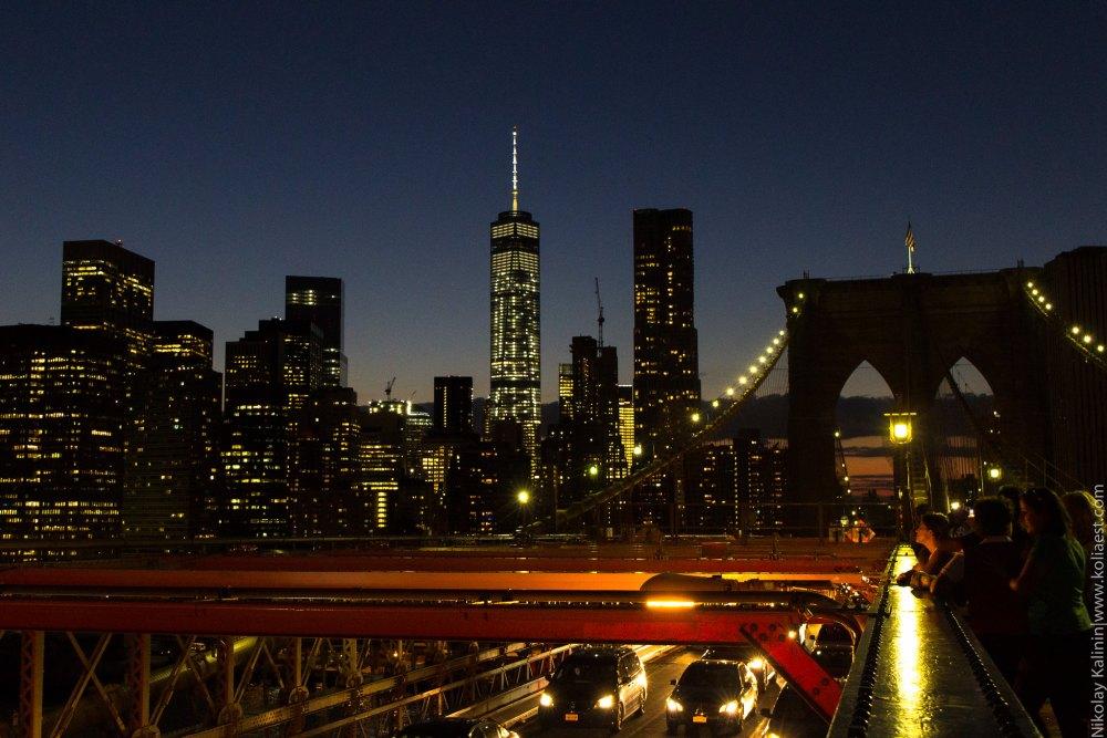 NYC2015-42