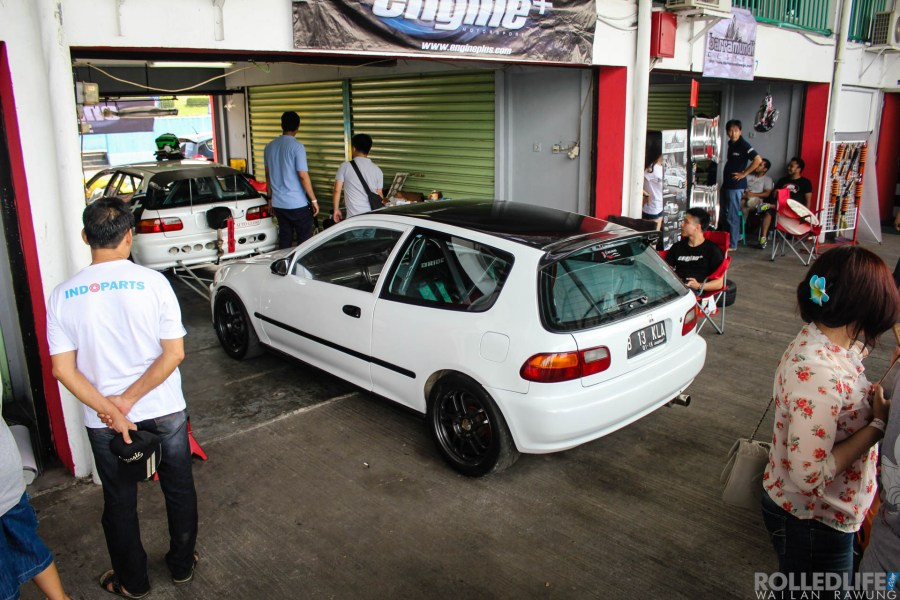 Speed Matsuri Honda Funday-1-76
