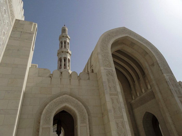 2015-04-TRA_Oman-Muscat-GrandMosque-01315