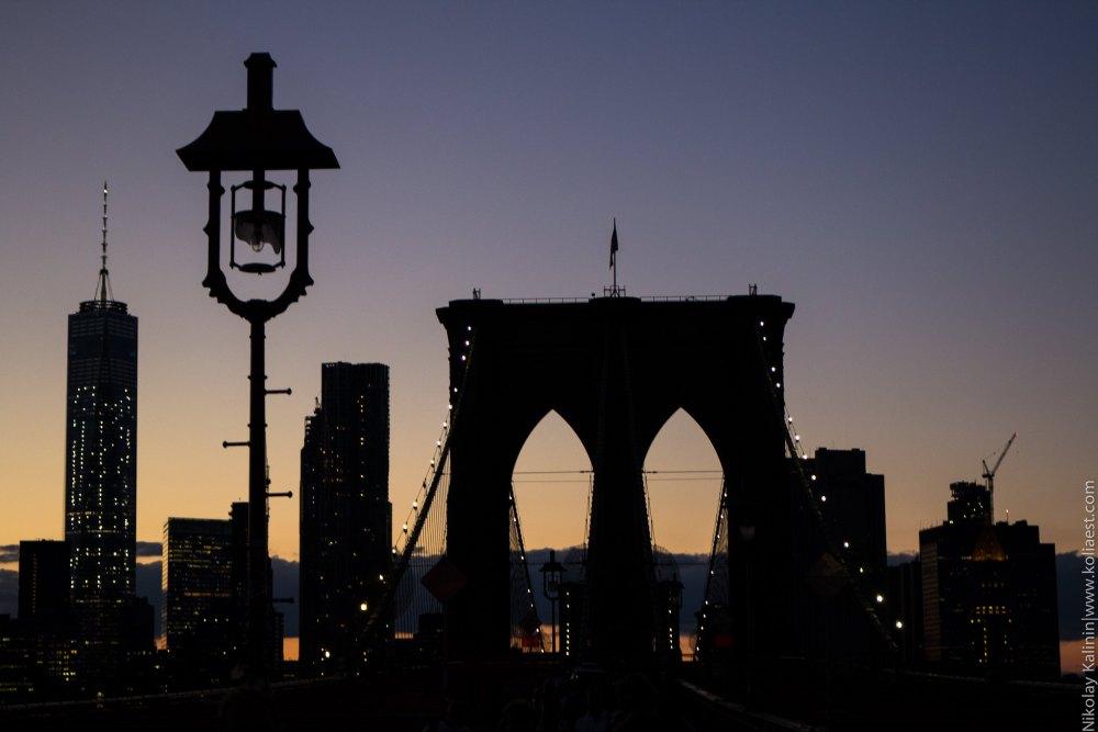 NYC2015-36