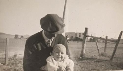 Wright Family History - Child Family-58