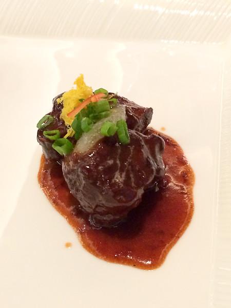 Macanese cuisine