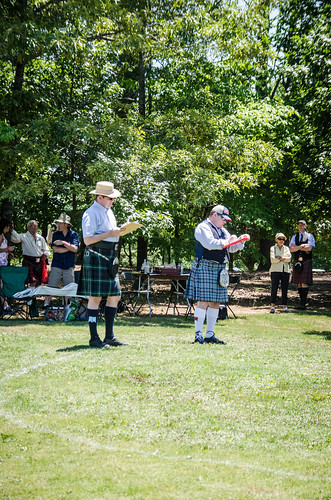 2015 Scottish Games at Furman-167