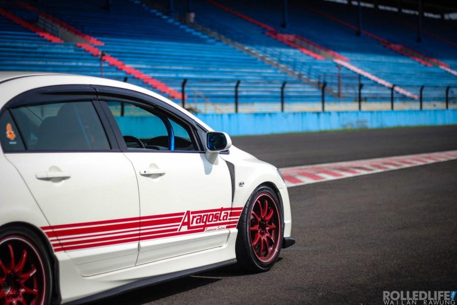 Speed Matsuri Honda Funday-1-46