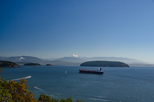 Anacortes from Cap Sante-004