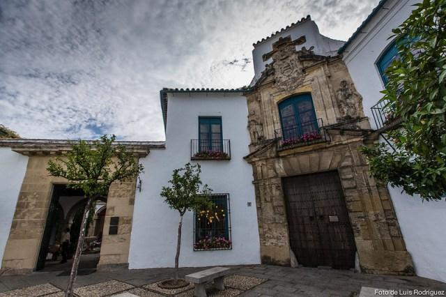 Fin de semana en Córdoba-30