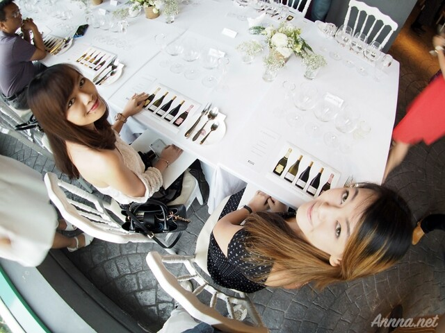 Chandon_Wine_pairingP5150020